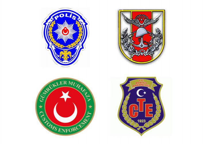 Sales Campaign to Turkish Officers
